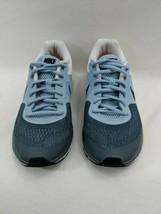 Nike Pegasus 30 Corsa Ginnastica da Donna Misura 8.5 - $54.33