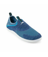 Speedo Women's Surf Strider Water Shoes - Heather Blue - MULTIPLE SIZES *NEW* - $15.99