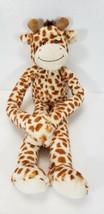 """Toys R Us GEOFFREY GIRAFFE Plush Toy 25"""" - $18.99"""