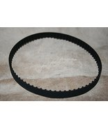NEW After Market CRAFTSMAN 137214090 Band Saw or 137214130 Circular Saw ... - $15.84