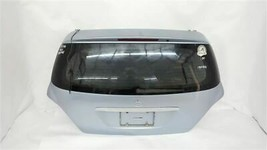 Hatch Trunk Assembly OEM 07 08 09 10 11 12 13 Mercedes R350 251 Type R322068 - $732.80