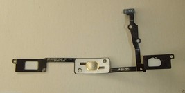 OEM Samsung Galaxy Note 8.0 SGH-I467 N5100 N5110 Home Button Key Flex Cable