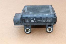 Lexus Toyota TCM TCU Automatic Transmission Computer Control Module 89530-33140 image 4