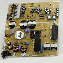 Samsung BN44-00725A PCB-POWER SUPPLY, LED TV PD BD, L75G2Q_ESM,