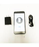 CPO Google Pixel XL 32GB 12.3MP Rear Camera 4GB RAM Unlocked Smartphone ... - $89.95