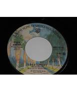 """Buck Owens VG Child Support 45 California Okie Wbs-8255 Warner Bros.7 """" ... - $19.76"""
