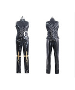 Death Note Mello Pleather costume cosplay - $89.00