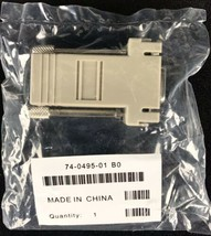 BRAND NEW OEM Cisco 74-0495-01 DB9 Female to RJ45 Female Console Adapter - $9.89