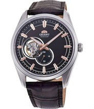 Orient Men watch RA-AR0005Y - $208.48