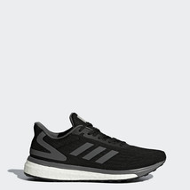 Adidas Women's Response Lite Running Boost Shoes Size 5 to 10 us BB3630 - $113.05