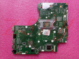 747269-501 747269-001 for HP 14-D 245 G2 Laptop Motherboard DDR3 - $88.00