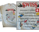 Switzerland national definition sweatshirt 10249 thumb155 crop