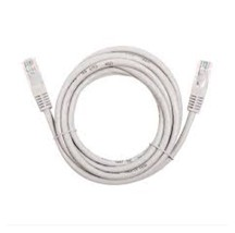 RJ45 CAT5E Ethernet LAN Network Cable Networking Patch Cords.                A22