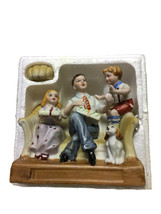 Another Grenadier Original Pancho Villa Tequila Father Day Decanter 1979 - $21.78