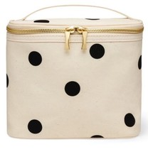 Kate Spade New York Lunch Tote Deco Dot - $55.43