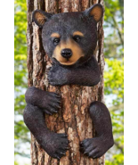Bear Tree Hugger - $21.50