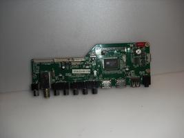 Ls.m3393.b   main  board  for  rca   Led32b30rq - $29.99
