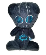 "UB Funkeys Radica ""Sprocket"" Target Exclusive Video Game Plush * Mattel - $9.88"