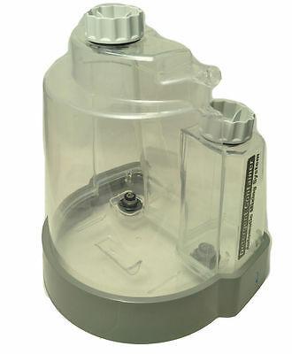 Hoover V2 Steam Cleaner Shampoo Tank H-42272137