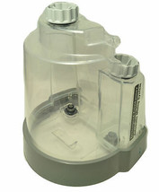 Hoover V2 Steam Cleaner Shampoo Tank H-42272137 - $68.98