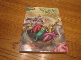 Wellspring Von Magic Kreative Mädchen Buch Januar Fields # 1 V - $1.17