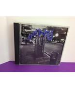 Spin Doctors Pocket Full of Kryptonite CD Sony Epic 1991 - $3.99