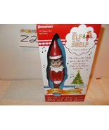 The Elf on the Shelf Hide & Seek Game a Christmas Tradition ~ NEW - $24.99