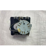 GE Dryer Timer 572D520P018 (WE4M188 ) - $24.75