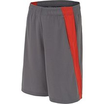 Under Armour Men's Quick and Easy Shorts - $39.99