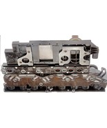 GM 6T70 Valvebody And Solenoid Assembly TCM 1 Angled Step Cadillac Buick... - $222.75