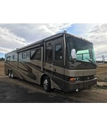2004 Monaco Dynasty 42 Regal FOR SALE IN MONUMENT, CO 80132 - $101,000.00