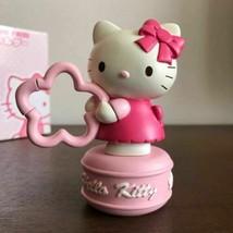 Hello Kitty Accessory Tray Mascot Fairy Kitty Flower Pottery Sanrio JP Rare F//S