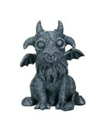 YTC Baby Goat Gargoyle - Collectible Figurine Statue Sculpture Figure - $14.84