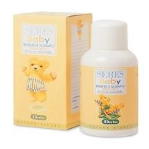 Seres Baby Gentle Bath Foam Shampoo 6.5oz - $32.00