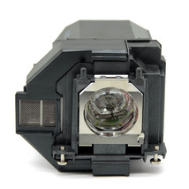 Replacement Lamp For Epson ELPLP96 EB-U42 EB-W05 EB-W39 EB-W41 EB-W42 EB-X05 - $97.51+
