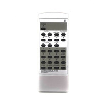 New Replace For Pioneer CU-PD043 PWW1056 CD Player Unit Remote Control R... - $6.24