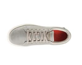 Speedo Mens Lightweight Gray Quart Casual Hybrid Water Shoes image 5