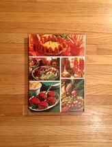Vintage 1970 Better Homes and Gardens Meat Cook Book- hardcover image 7