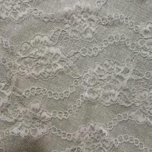 Luxury Ivory Lace Wedding V-Neck Backless Wedding Dress image 6