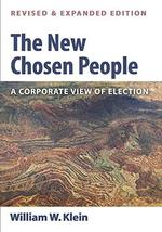 The New Chosen People, Revised and Expanded Edition: A Corporate View of... - $49.99