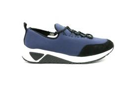 Diesel  S-KBY Rags Mens Sneaker Peacoat Blue Size 12 - $140.24