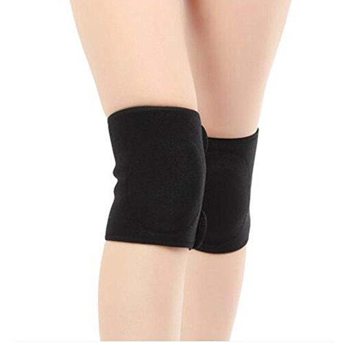 George Jimmy Sport Knee Compression Support Sleeve Knee Pads Knee Protector Brac