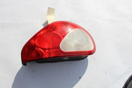 2002-2008 JAGUAR X TYPE PASSENGER RIGHT TAIL LIGHT LAMP M988 - $63.70