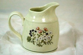 Royal Doulton Bredon Hall Creamer LS1045 - $6.92