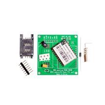 5pcs/lot M590E GSM GPRS module Diy kits M590 GSM GPRS 900m-1800m sms CPU... - $12.14