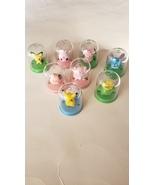 Pokemon Mini Dome Figure Set of 8 - $79.99