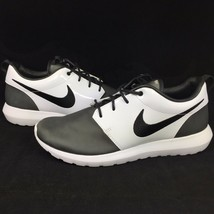 New Womens Nike Roshe NM x Pedro Lourenco Running Shoes ALL SIZES 866983... - $59.99