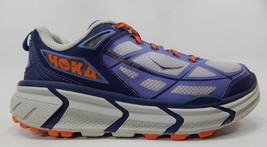 Hoka One One Challenger ATR Size 7 M (B) EU 38 2/3 Women's Trail Running Shoes