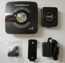 MyQ Smart Garage Door Opener Chamberlain MYQ-G0301 - Wireless & Wi-Fi Ga... - $12.19