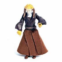 2006 Saesee Siin -  Jedi vs. Darth Sidious 5-Pack The Saga Collection Figure - $6.90